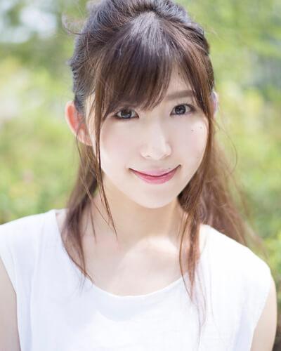 chiyoda-yui