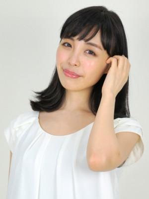 mao-nagatoishi